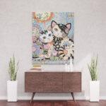 abstrakcja-koty