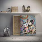abstrakcja-koty-2