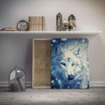 biala-wilczyca