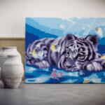 bialy-tygrys-1