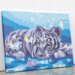 bialy-tygrys-2