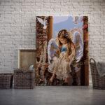 dziewczynka-aniołek-1