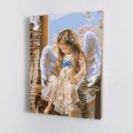 dziewczynka-aniołek-3